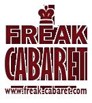 Фрик-Кабаре
